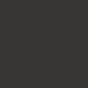 明東館ロゴ