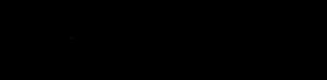 明東館ロゴ(黒-name)