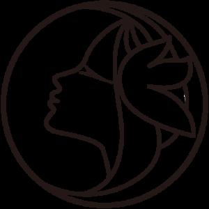meitoukan-logo
